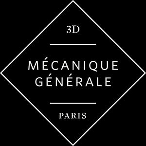 Profile picture for Mecanique Generale