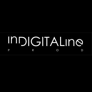 Profile picture for inDIGITALine