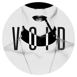 Profile picture for V O I D