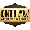 Outlaw Animation &amp; Design