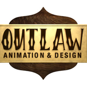 Profile picture for Outlaw Animation & Design