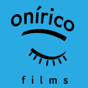 Profile picture for Onirico Films