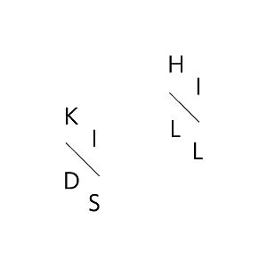 Profile picture for Kids up hill