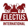 Electus International