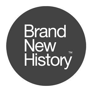 Profile picture for Brand New History