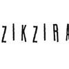 Zikzira Physical Theatre