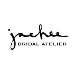 Profile picture for JaeHee Bridal