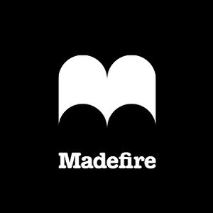 Profile picture for Madefire