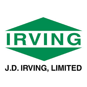 Profile picture for Irving Woodlands