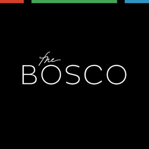 Profile picture for The Bosco