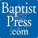 Baptist Press