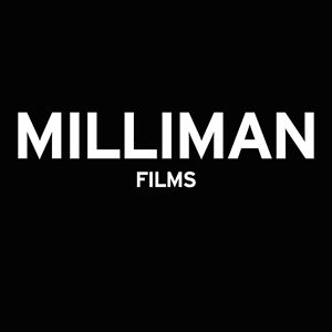 Profile picture for Chris Milliman
