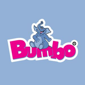 Profile picture for Bumbo USA