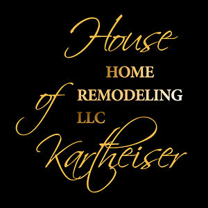 Profile picture for House of Kartheiser