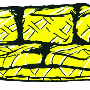 Profile picture for Big Ugly Yellow Couch