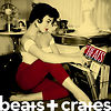 Beats+Crates