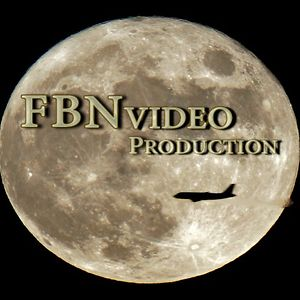 Profile picture for FBNvideo