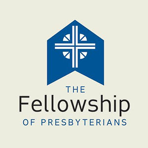 Profile picture for Fellowship of Presbyterians