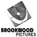 Brookwood Pictures