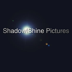 Profile picture for Shadow|Shine Pictures