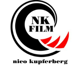 Profile picture for Nico Kupferberg Film