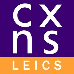 Profile picture for Connexions Leicester Shire