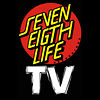 Seven Eight Life TV