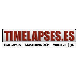 Profile picture for Timelapses.es