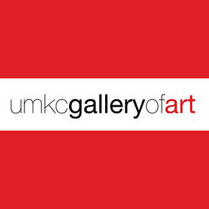 Profile picture for UMKC Gallery