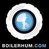Boilerhum