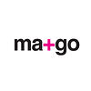 ma+go
