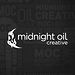 Midnight Oil Creative