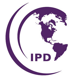 Profile picture for Northwestern IPD