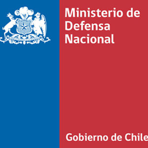 Profile picture for Ministerio de Defensa Nacional