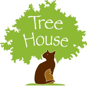 Profile picture for Tree House Humane Society