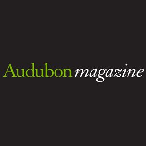 Profile picture for Audubon Magazine