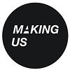 Making Us