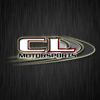 CL Motorsports