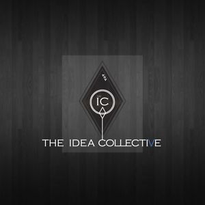 Profile picture for Idea Collective