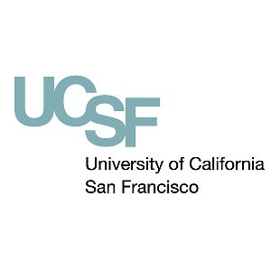 Profile picture for UCSF