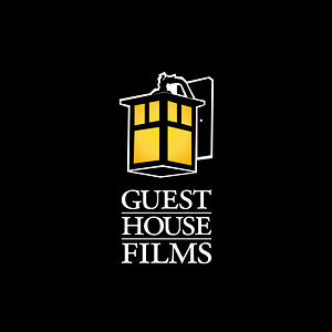 Profile picture for Guest House Films