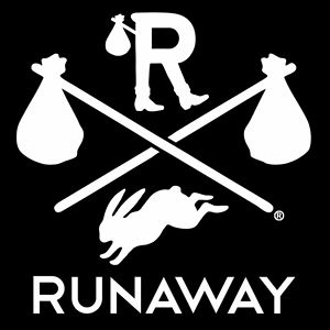 Profile picture for RUNAWAY
