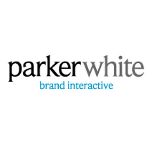 Profile picture for ParkerWhite Brand Interactive