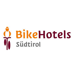 Profile picture for Bikehotels Südtirol