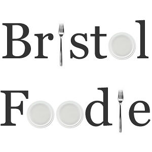 Profile picture for BristolFoodie