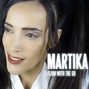 Profile picture for MARTIKA