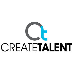 Profile picture for create talent
