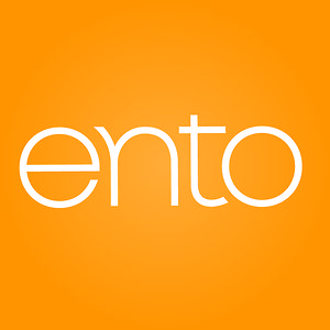 Profile picture for Ento