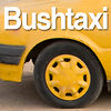 Bushtaxi