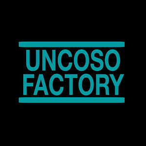 Profile picture for UncoSo Factory